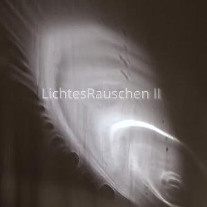 lichtesrauschen